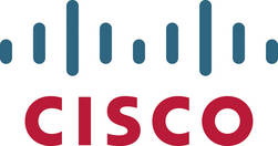 Cisco_Logo_RGB_TM_10in