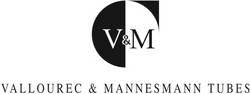 rtemagicc_vm_logo_sw-jpg