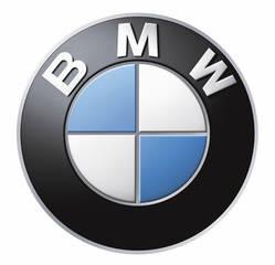 rtemagicc_bmw-logo-jpg