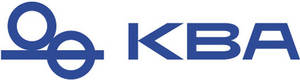 rtemagicc_kba_logo-farbig-jpg
