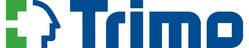 rtemagicc_trimo_logo_barvni-jpg