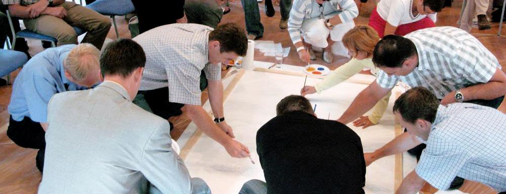 coaching-supervision-koeln-sub-aufbaukurs-ii