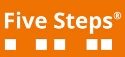 five-steps-coaching-koeln-logo-mobile