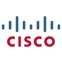 five-steps-coaching-supervision-referenz-cisco