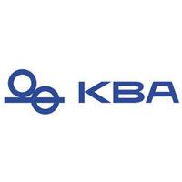 five-steps-coaching-supervision-referenz-kba