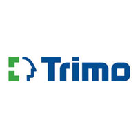 five-steps-coaching-supervision-referenz-trimo