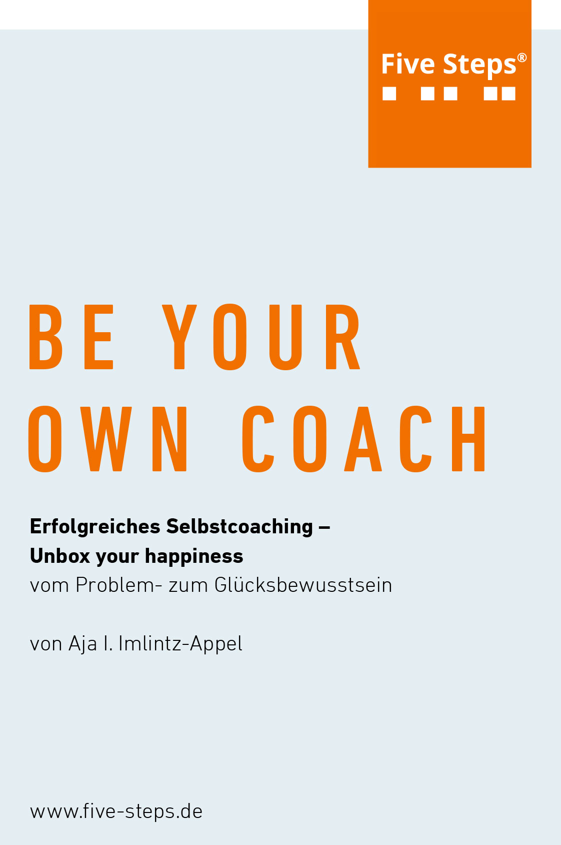 Be-Your_Own-Coach-Cover-borderless