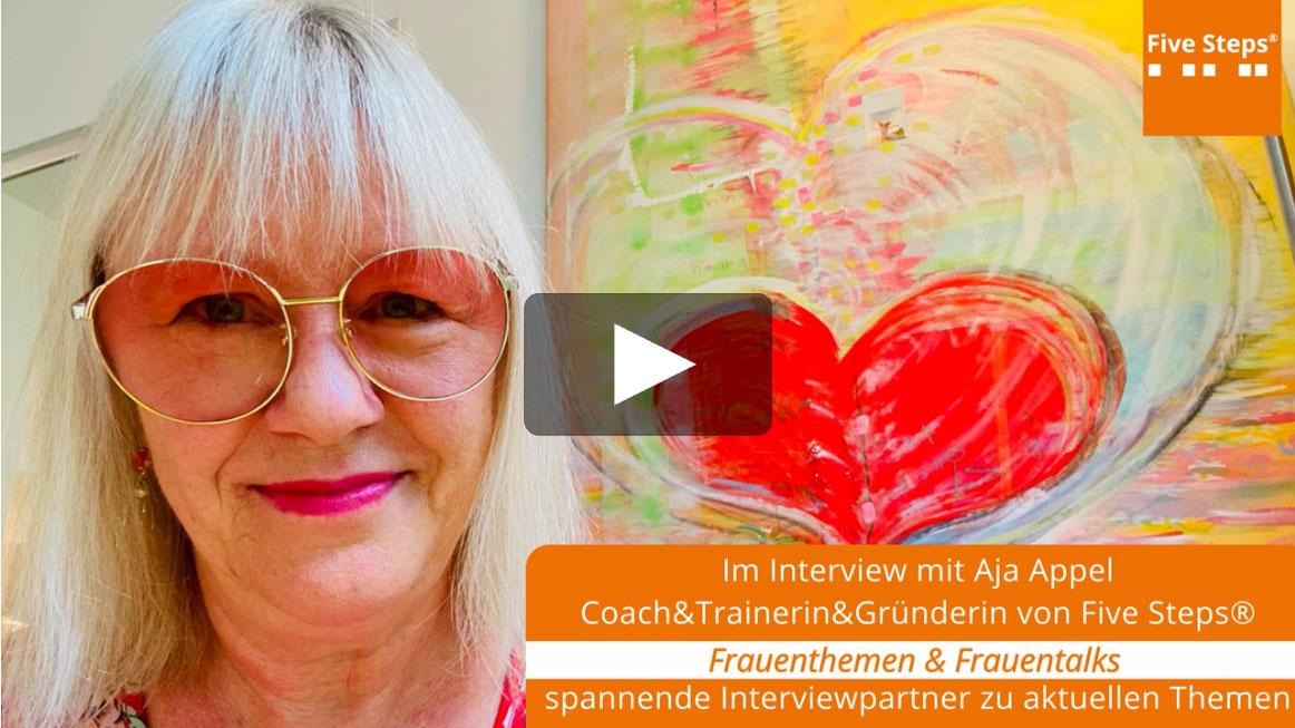 Konflikte-und-Kriseen-von-Frauen-Interview