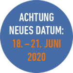 sylt-2020-neues-datum-sticker